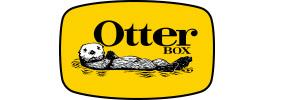 OtterBox phone cases and tablet cases