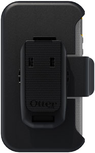 Otterbox Defender Series Case for iPhone 4 & 4S
